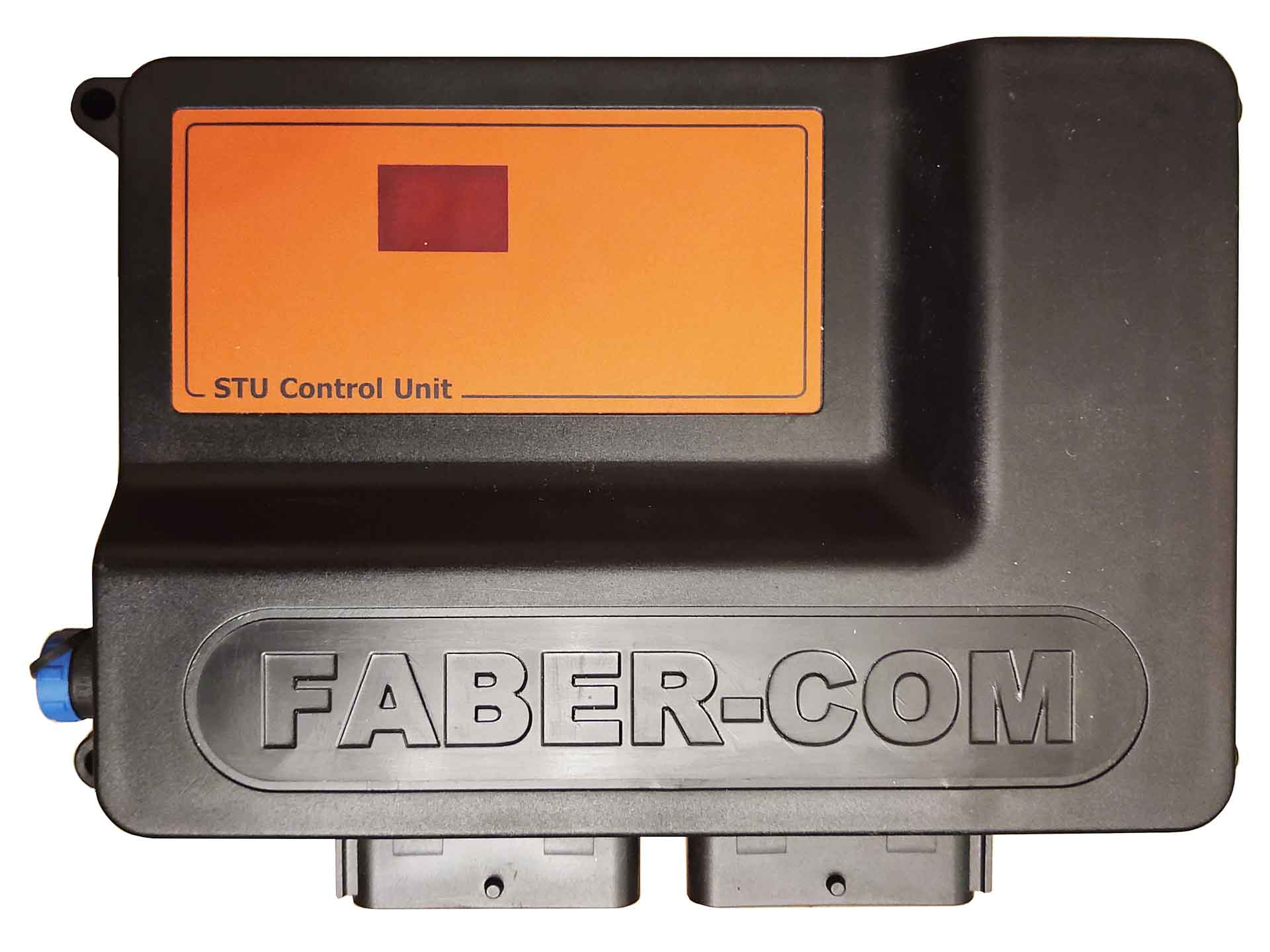 Fabercom STU PWM 8-propo module