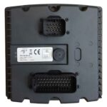 xCrane TEC132
