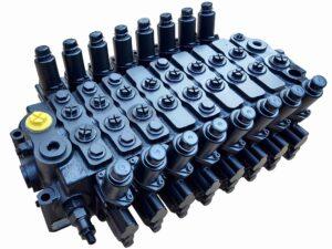 Hydrocontrol DVS14