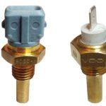Bosch NTC & VDO analog oil temperature sensors